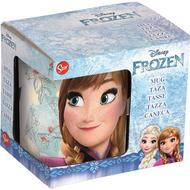 3760270205495 - Disney - Mug La reine des neiges