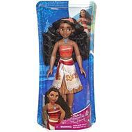 5010993838295 - Disney Princesses - Hasbro - Poupée Vaiana poussière d'étoiles- Disney Princesse