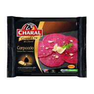 3181238922696 - Charal - Carpaccio Grand Cru