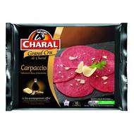 3181238922696 - Charal - Carpaccio Grand Cru