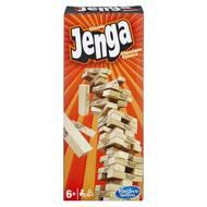 5010993484096 - Hasbro Gaming - Jenga