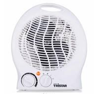 8713016050397 - Tristar - Radiateur Soufflant Ka-5039