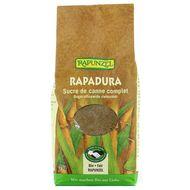 4006040301097 - Rapunzel - Rapadura, sucre de canne complet
