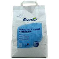 3380380051197 - Ecodoo - Lessive poudre à linge