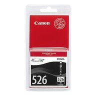 8714574554297 - Canon - Cartouche d'encre noire- BCLI526B