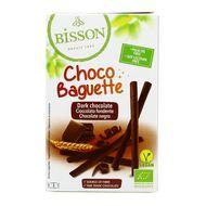 3380380084997 - Bisson - Choco baguette chocolat noir