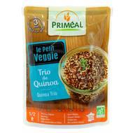 3380380077197 - Priméal - Trio de quinoa bio