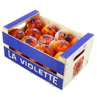 8414606400898 - La Violette - Orange Sanguine