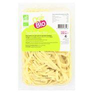 3760099533298 - Osé Bio - Tagliatelles fraiches aux oeufs, bio