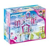 4008789094698 - PLAYMOBIL® Magic - Palais de Cristal
