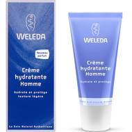 3596204268898 - Weleda - Crème hydratante homme