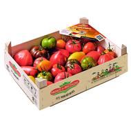 3370560500799 - Prince de Bretagne - Tomates Saveurs d'Antan