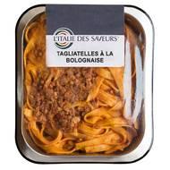 8059070740899 - Galileo - Tagliatelle à la Bolognaise
