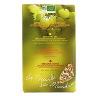 3496631242099 - Bergerac rouge - Château Miaudoux  BIO