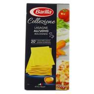Barilla - Lasagnes