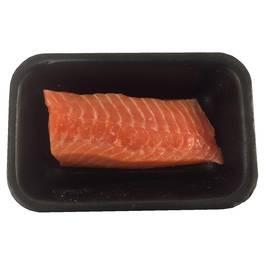 Norocéan Coeur ou Baron de saumon