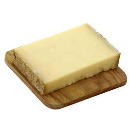 Les Petites Laiteries Gruyère d'Alpage au lait cru