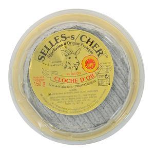 Cloche d'Or Selles sur cher aop