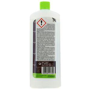 Melitta Détartrant Bio liquide