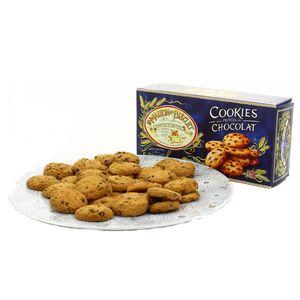 La Maison Du Biscuit Cookies aux pépites de chocolat