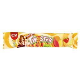 Miko Glace à l'eau Super Twister 110ml