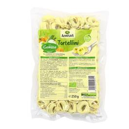 Alnatura Tortellini légumes bio
