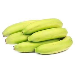 Banane colorimétrie N°3