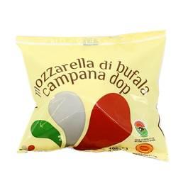 Vivaldi Mozzarella Di Bufala DOP