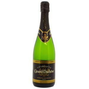 canard duchene champagne brut millsim 75cl. Black Bedroom Furniture Sets. Home Design Ideas
