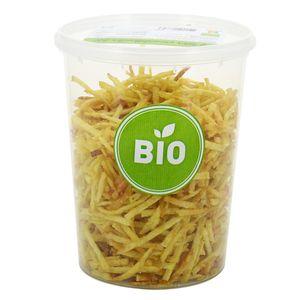 PHM production Frites croustillantes Bio