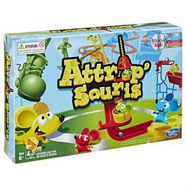 Hasbro Attrap'souris
