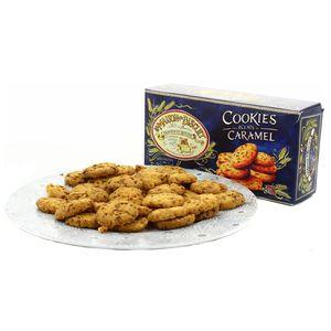 La Maison Du Biscuit Cookies aux éclats de caramel