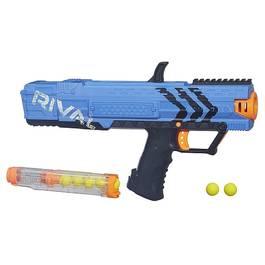 Nerf Pistolet Rival Apollo XV 700