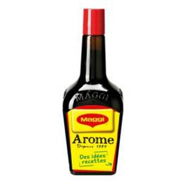 Maggi Arôme saveur