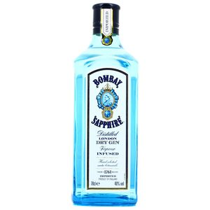 Bombay Sapphire London Dry Gin 40°