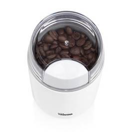 Tristar Moulin à café - KM-2271