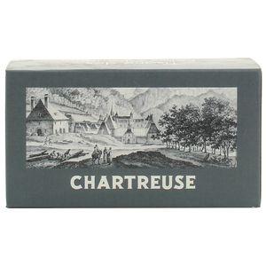 Chartreuse Tisane des Pères Chartreux