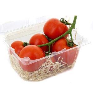 M'Les Tomate Grappe Bio