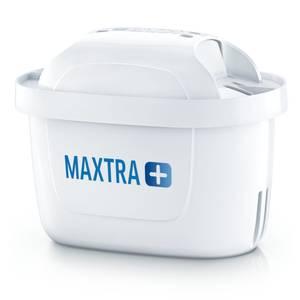 BRITA Carafe filtrante Marella blanche + 1 cartouche MAXTRA+
