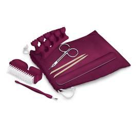 Revlon Thalasso Spa et kit de pédicure- RVFB7021PE