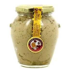 Dilillo Crème d'artichauts à l'huile