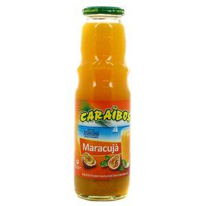 Caraibos Nectar de Fruit de la Passion (Maracuja)