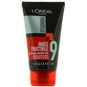 L'Oréal Studio line Gel indestructible