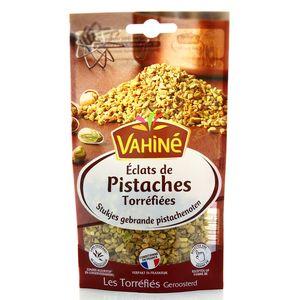 Vahine Eclats de pistache torréfiées