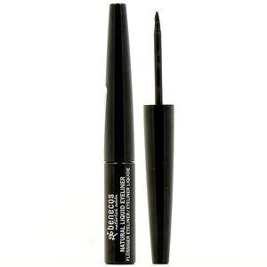 Eyeliner Liquide Noir