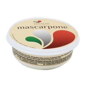 Vivaldi Mascarpone