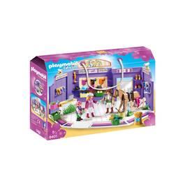PLAYMOBIL® City Life Boutique d'équitation