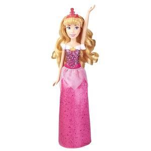Hasbro Aurore poussière d'étoiles- Disney Princesses