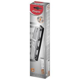 Maped Perforateur universal 4 trous