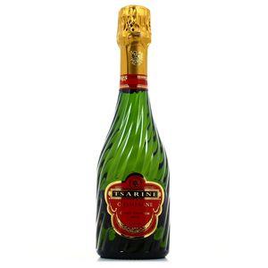 Tzarine Champagne brut cuvée premium